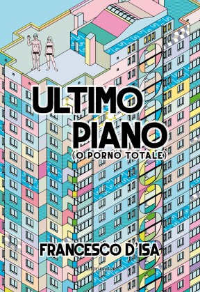ULTIMO_PIANO_cover_fronte